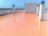 aquadurhyperdesmo-lv