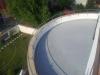 hidro-terasa-hyperdesmo-gri
