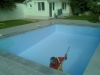 hidroizolatie-piscina-0-6