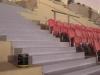 stadion-hyperdesmo