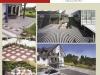 15-pagina-dreapta-villa-4
