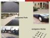 18-pagina-stanga-ecologic-4