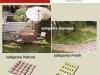 19-pagina-dreapta-ecologic-1-2-3