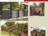22-pagina-stanga-jardin-1