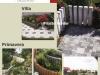 28-pagina-stanga-palisandri-villa-1-ecolo-2