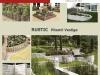 31-pagina-dreapta-palisandri-rustic-2