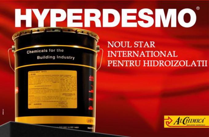 1-hyperdesmo